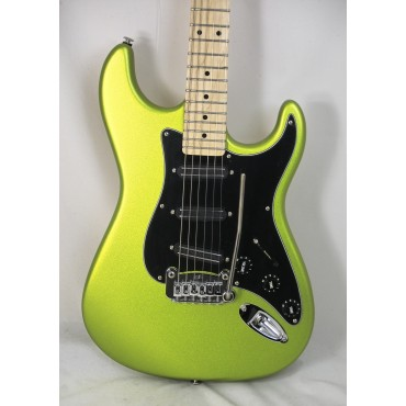 G&L Legacy Special USA,...