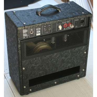 Kool Amplification Ace...