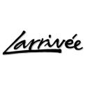 Larriveé